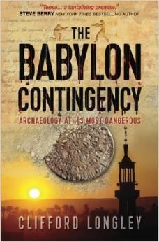 The Babylon Contingency