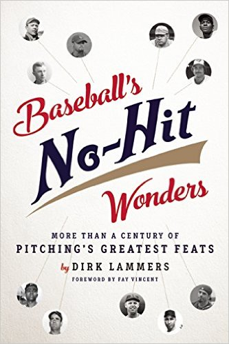 Baseball's No Hit Wonders
