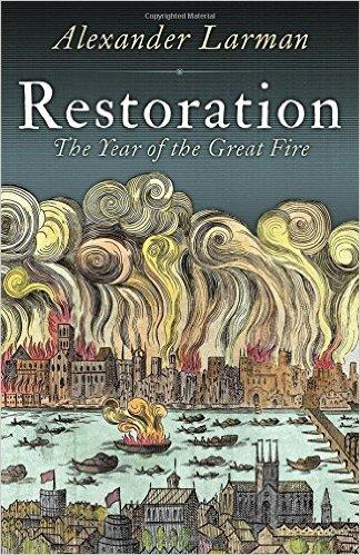 restoration 1666