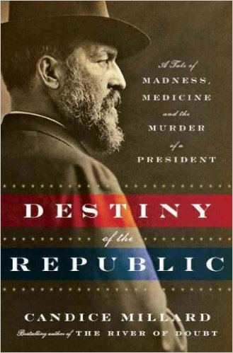 destiny-of-the-republic