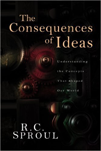 the-consequences-of-ideas