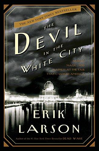 the-devil-in-the-white-city