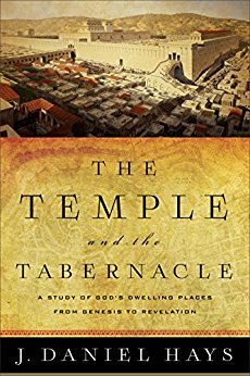 the-temple-and-the-tabernacle